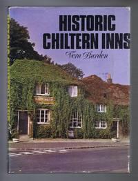 Historic Chiltern Inns