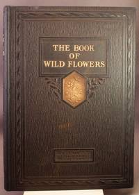 The Book of Wild Flowers.