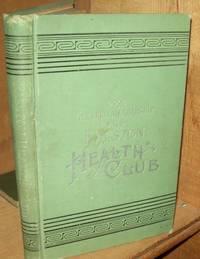 The Ralston Health Club