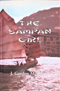 The Sampan Girl