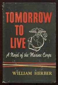 Tomorrow to Live