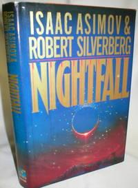 image of Nightfall
