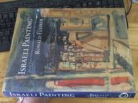 image of Israeli Painting: From Post-Impressionism to Post-Zionism