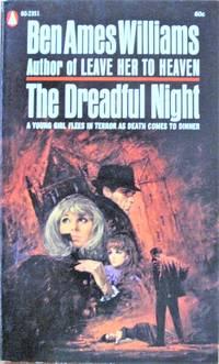The Dreadful Night