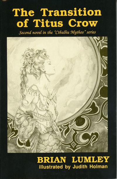 Buffalo, New York: W. Paul Ganley: Publisher, 1992. Octavo, illustrations by Judith Holman, cloth. F...