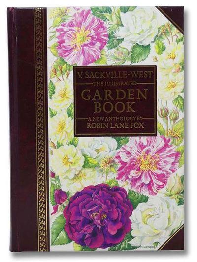 London: Michael Joseph, 1987. 3rd Printing. 3rd Printing. Near Fine/No Jacket. Titford, Freda; Kirkw...