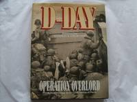 D Day: Operation Overlord