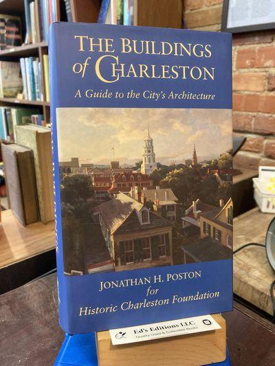 University of South Carolina Press, 1997-11-01. Hardcover. Very Good/Very Good. Dust jacket and book...