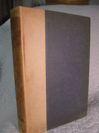 In Single Strictness by George Moore - Hardcover - 1922 - from Bill's Books (SKU: 76)