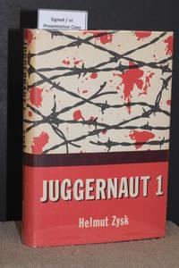 image of Juggernaut 1
