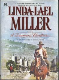 A Lawman's Christmas: A McKettricks of Texas Novel (Book 14)