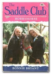 image of Hobby Horse
