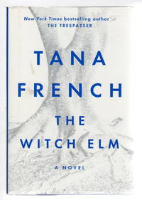 image of THE WITCH ELM.