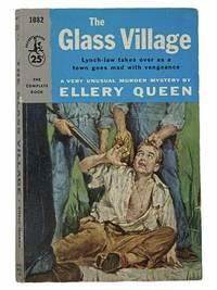 The Glass Village (Pocket 1082)