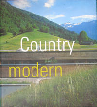image of Country Modern