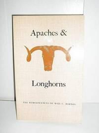 Apaches & Longhorns