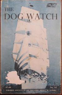 Dog Watch, The (No. 44)