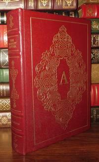 image of THE SCARLET LETTER Easton Press