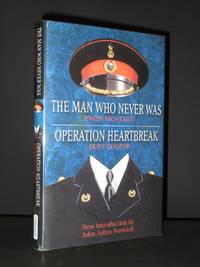 Operation Heartbreak / The Man Who Never Was