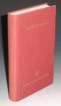 Remarks on the Life and Writings of Sr. Jonathan Swift (1752)