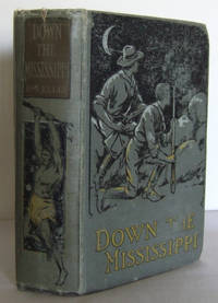 image of Down the Mississippi