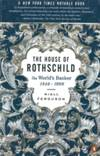 image of House of Rothschild