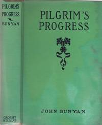 PILGRIM'S PROGRESS, The.