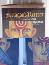 Farragan's Retreat