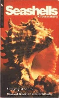 Seashells by Abbott, R. Tucker - 1983