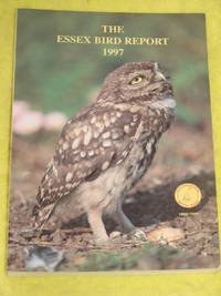 The Essex Bird Report 1997