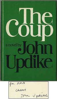 image of The Coup