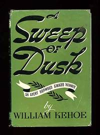 New York: E.P. Dutton, 1945. Hardcover. Fine. First edition. Foxing to the endpapers and the jacket ...