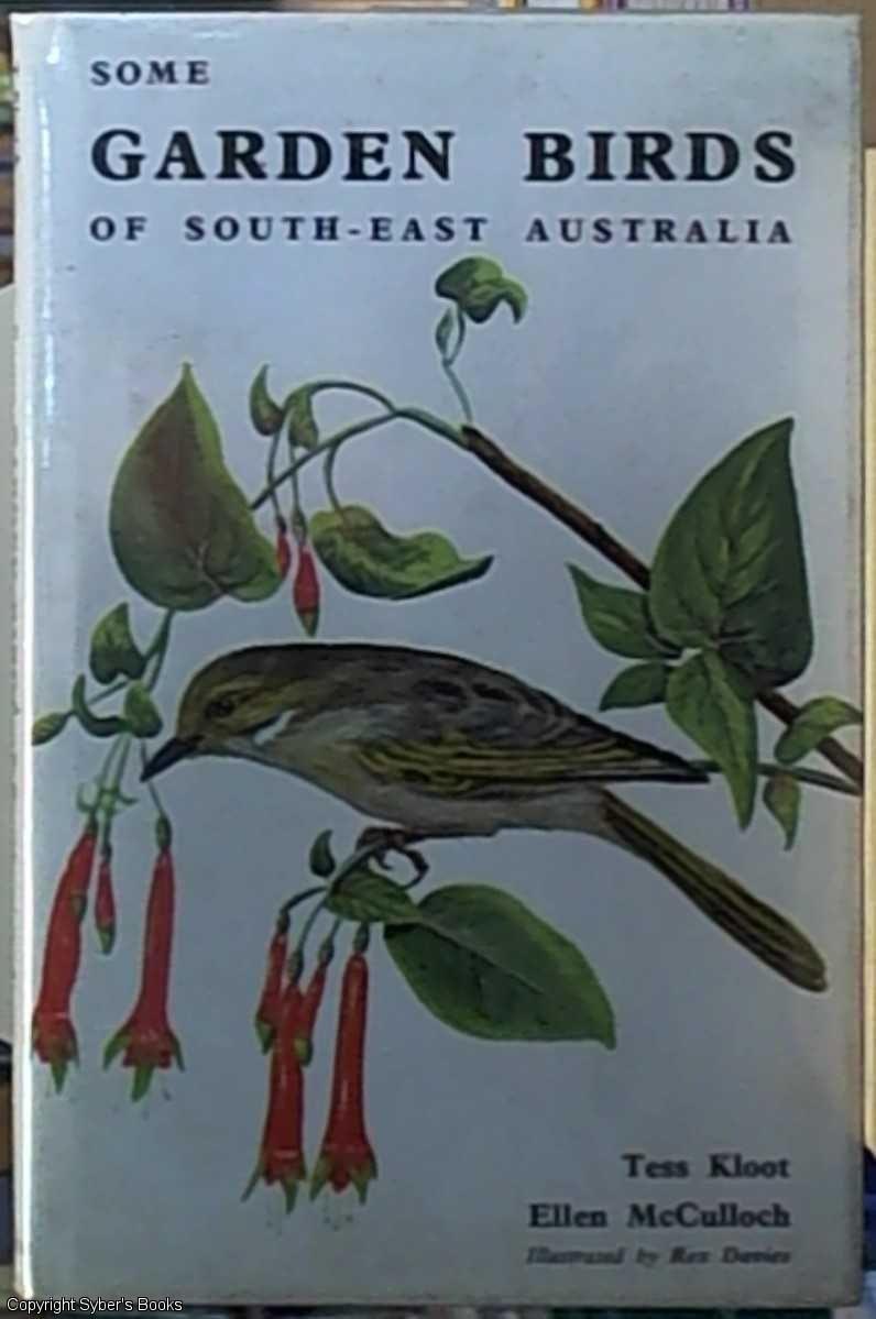 Dating 101 book in Australia