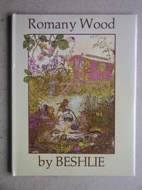 Romany Wood.