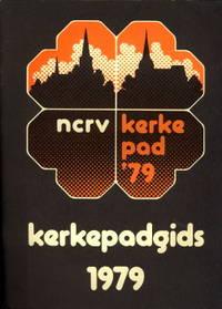 Kerkepadgids 1979