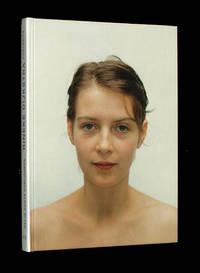 Rineke Dijkstra: Portraits