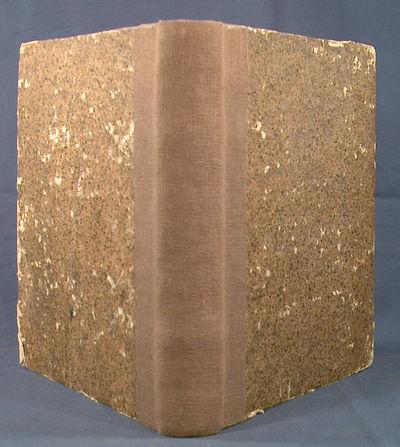1723. FUNCK, Johann Nicolaus. DE ADOLESCENTIA LATINAE LINGUAE TRACTATUS quo Iuvenilis & crescens eiu...