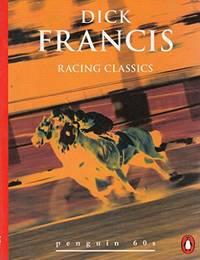 Racing Classics Penguin 60s S.