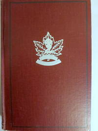 THE HISTORY OF THE 2ND CANADIAN BATTALION (EAST. ONTARIO REGIMENT) CANADIAN EXPEDITIONARY FORCE IN THE GREAT WAR 1914-1919.