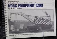 Work Equipment Cars