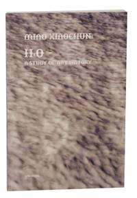 Miao Xiaochun: H2O, A Study of Art History