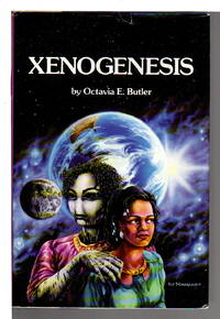 XENOGENESIS: Dawn, Adulthood Rites,  Imago