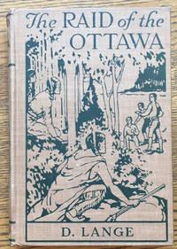 The Raid of the Ottawa