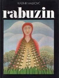 Rabuzin