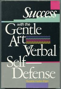 image of Success with the Gentle Art of Verbal Self-Defense
