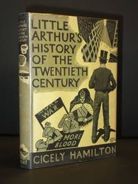 Little Arthur's History of the Twentieth Century