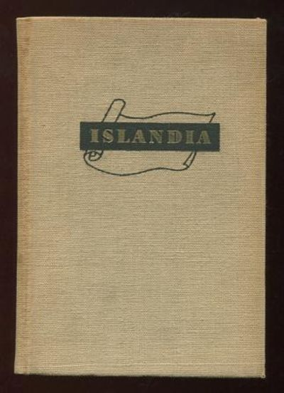 New York: Farrar & Rinehart. Very Good. (c.1942). Later Printing. Hardcover. (no dust jacket) . Elab...
