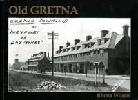 image of Old Gretna