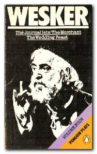 The Journalists / The Wedding Feast / The Merchant