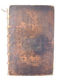 Britannia Romana: or the Roman Antiquities of Britain: In Three Books.....